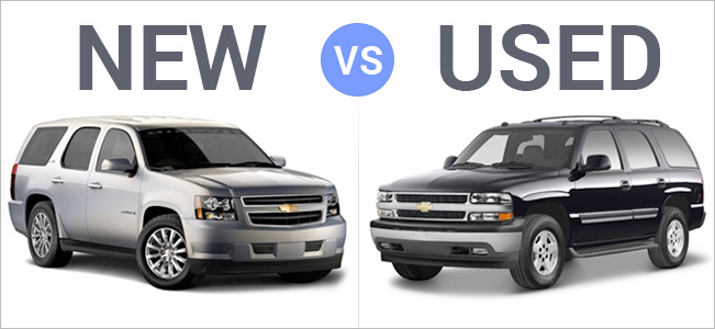 new-vs-used-car