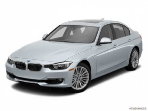 2015_BMW_3-series_full_400x300