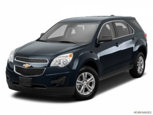 2015_Chevrolet_Equinox_full_400x300