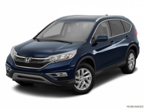2015_Honda_CR-V_full_400x300